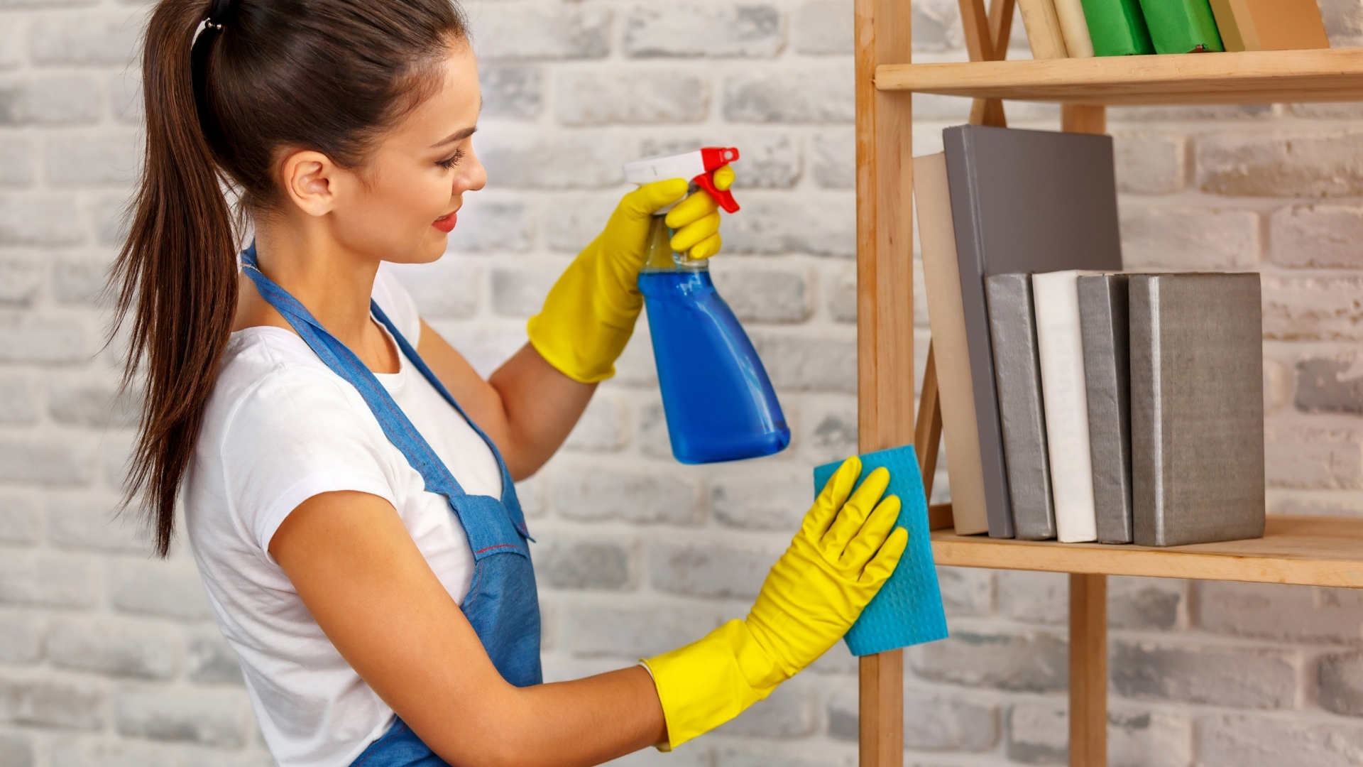 home cleaning services auckland kleenco